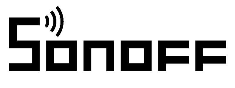 Sonoff Tech